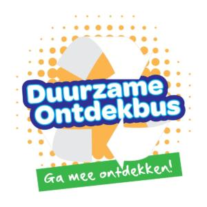 Duurzame-Ontdekbus logo[48255]